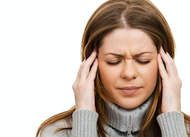 "Migraines: More Than Just a ""Headache"""