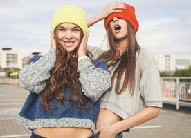 How to Support a Friend with an Illness