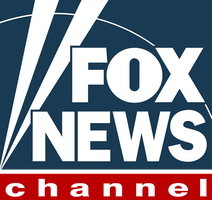 FOX NEWS:  I Watched So You Don't Have To