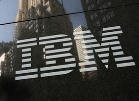 IBM Named One of the 2019 World's Most Ethical Companies