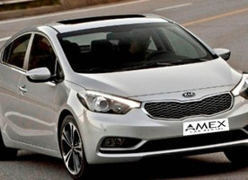 Hire A Luxurious Car To Have Comfort And Safe Journey Forever