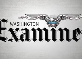 WaPo fact checker knocks Clinton, Kaine for misleading on Iraq departure