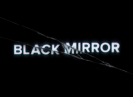 The New Season of the Black Mirror Series on Netflix