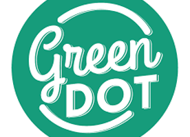 Green Dot Training