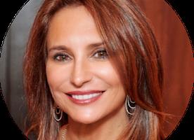 Carole Crist & CLC Global Advisors Hosts Impact Investing Reception in Washington, D.C.