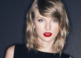 6 Song Titles That Will Definitely Be On Taylor Swift's New Album