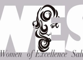 AAWIC Presents the Women of Excellence Salute Awards on October 13, 2016