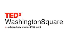 TEDxWashingtonSquare: #PracticingChange