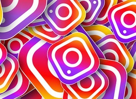 Instagram Stories vs Feed Ads: How Marketers Can Deliver What Consumers Want