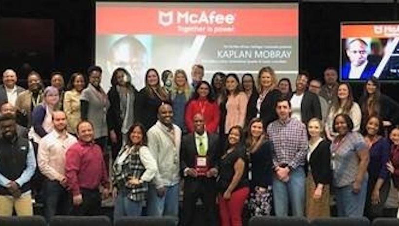 https://socialhub.mcafee.com/member/post/diversity-expert-motivational-speaker-kaplan-mobray-speaks-mcafee/a4da91c7-a5ef-45c1-9b21-70ab1b326aa0