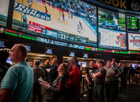Cody Cover Spreads s Changing the Sports Betting World