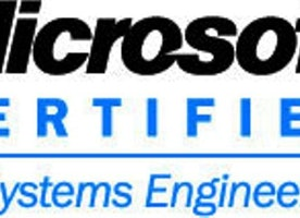 Productivity Certification and Microsoft 70-345 Certification Exam: Important Details for Candidates