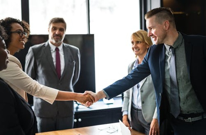 7 Job Skills to Get Hired Immediately in 2019