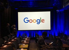 "Google Opens ""Code Next"" Tech Lab in Oakland in Effort to Bridge Digital Divide"
