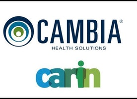 Cambia Health Solutions Supports Consumers' Right to Easily Access their Health Data