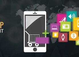 iOS Application Development For Business