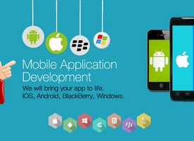 Looking for the Best Mobile app Developers in India