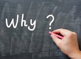 LEADING WITH YOUR WHY