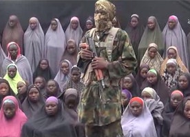 Boko Haram Releases 21 Girls Kidnapped From School in Chibok