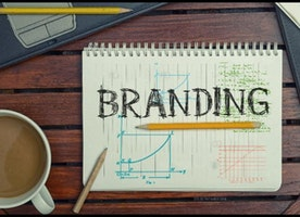 Four Steps That Drive Success With Personal Branding