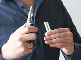 Vaping vs Smoking: Make The Best Choice