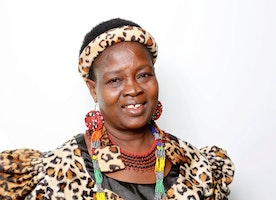 Female chief in Malawi breaks up 850 child marriages and sends girls back to school