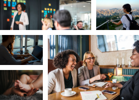 Best Places to Work in the US in 2019