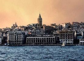 Pauschalreise in Istanbul- Erleben Sie das reiche Kulturerbe von Istanbul