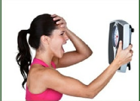 How A Weight Loss Supplement Can Work For You?