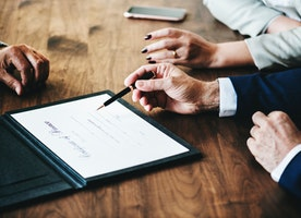 IMPORTANCE OF HIRING THE RIGHT CRIMINAL LAWYER