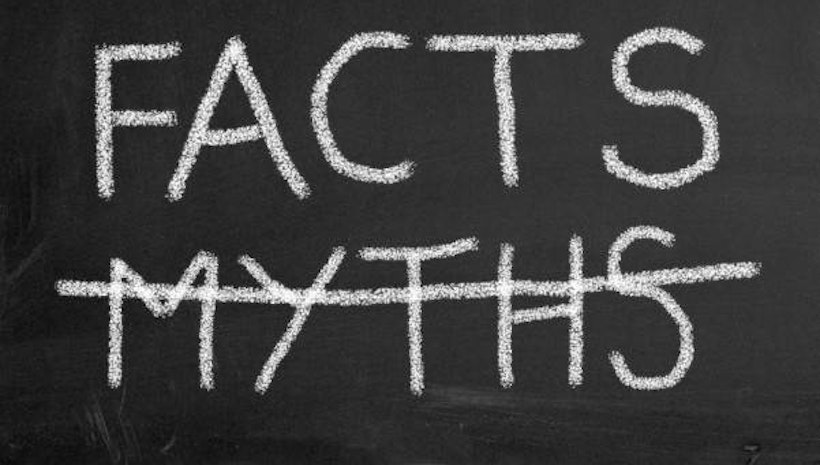 For Your Information: Debunking Common Myths about HPV