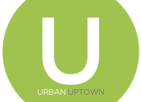 Uptown new apartments in Dallas comparatively low price