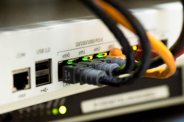 Happy Anniversary Internet! #Web30