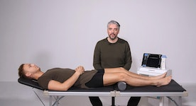 WHY EVERY PHYSICAL THERAPIST SHOULD HAVE THEIR OWN PORTABLE DIAGNOSTIC ULTRASOUND PROBE