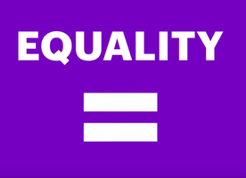 Equality for All Drives Innovation