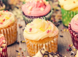 Bake Sale: Hurricane Matthew Relief Effort