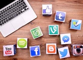social media tip for business success