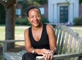 Entrepreneurship sparked by the Jill Ker Conway Innovation & Entrepreneurship Center