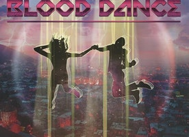 """Brooklyn's Makes My Blood Dance Drop First Brand New Single """"Beaming Right Up"""""""
