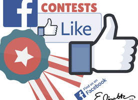 Do You Want to Run Contests on Facebook Read this First!