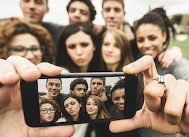 Millennials vs. Gen X: How Life Differs Between The Generations