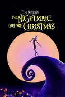 RUPA Presents: The Nightmare Before Christmas Theme Movie