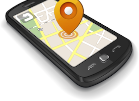 Why should you use location tracking application?