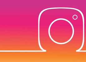 How to use Instagram to build your business