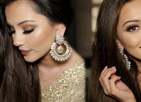 The Ultimate Diwali Look Guide You need to follow Now