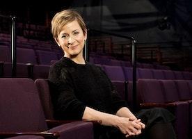 Tony Award winner Anna D. Shapiro to direct THE DEVIL WEARS PRADA on Broadway
