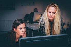 The Power of Uniting Women Together in Entrepreneurship