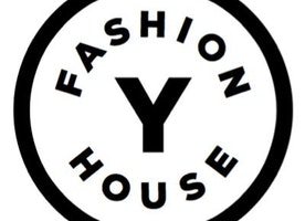 SIGN UP FOR Y FASHION MODEL CASTING