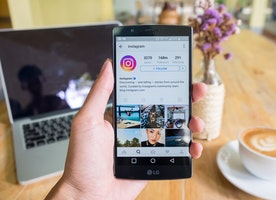Reasons to use Instagram for your business growth