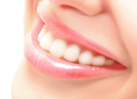 Upgrading Oral Health Conditions To Get a Healthy Smile in Life
